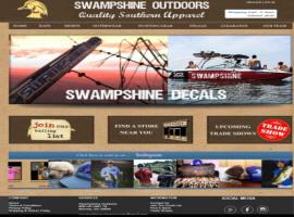 thumbnail_swampshine