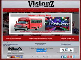 thumbnail_visionzparty